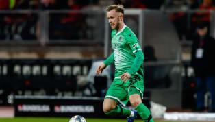 Cedric Teuchert und Pablo Insua werden den FC Schalke 04 nach ihren Leihgeschäften aus der vorherigen Saison verlassen. Dies bestätigte der Verein am...