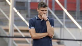 Nach der Pleite im Pokal gegen RB Leipzig gastiert der Club aus Nürnberg bei Jahn Regensburg. Ein Sieg ist Pflicht für die ambitionierten Clubberer, damit zum...