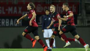 Am 5. Spieltag der 2. Bundesliga treffen mit dem 1. FC Nürnberg und dem KSC zwei traditionsreiche Klubs aufeinander. Die Franken gehen jedoch als Favorit in...