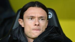 Nachdem die BILD bereits darüber berichtet hatte, lässt auch die WAZ verlauten, dass Nico Schulz beim BVB auf der Streichliste steht. Der Linksverteidiger...