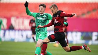 SpVgg Greuther Fürth Hier kommt unsere Derby-Elf! ? https://t.co/tUHSS2Hgsi ? https://t.co/XBRq6Sl78T#kleeblatt | #SGFFCN pic.twitter.com/ltyamDJBZE — SPVGG...
