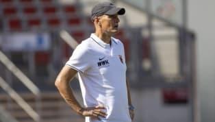 Schon vor dem offiziellen Saisonbeginn ist die Lage bei vielen Bundesligisten angespannt. Der Druck im Kampf um den Klassenerhalt und die internationalen...