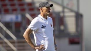 Der FC Augsburg steht offenbar kurz vor der Verpflichtung des dänischen Youngsters Frederik Winther. Der 19-jährige Innenverteidiger wäre bereits die sechste...