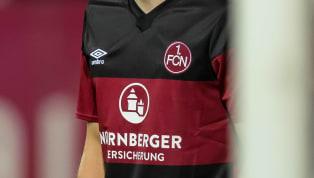 Der 1. FC Nürnberg wird ab der Saison 2021/22 wieder in Trikots von Adidas auflaufen. Das teilten die Franken am Freitag offiziell mit. Der Glubb und Adidas -...
