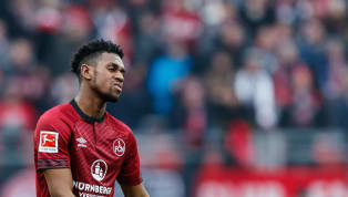 Virigil Misidjan bleibt beim 1. FC Nürnberg der große Pechvogel: Der Offensivkünstler hat sich erneut verletzt und muss wieder einige Wochen pausieren. Die...