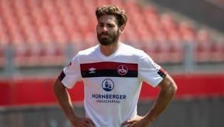 Die Mannschaft hat gewählt, der Club einen neuen Kapitän: Enrico Valentini trägt künftig beim 1. FC Nürnberg die Spielführer-Binde. Und auch der...