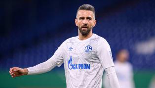 Nach seinem mehr als unglücklichen Intermezzo auf Schalke ist Vedad Ibisevic wieder vereinslos. Kommt der Mittelstürmer-Routinier schnell wieder in der...