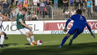 Der 1. FC Nürnberg hat noch einmal auf dem Transfermarkt zugeschlagen und einen neuen Innenverteidiger verpflichtet. Pius Krätschmer, der zuvor ein...
