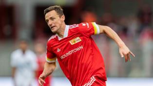 Karlsruher SC ? Unser Cheftrainer Christian Eichner bringt folgende 1️⃣1️⃣ auf den Platz! #KSCmeineHeimat pic.twitter.com/mILrDFni5Y — Karlsruher SC...