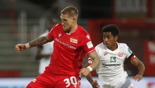 Beim SC Freiburg befinden sich die Kaderplanungen für die kommende Saison auf der Zielgeraden. Nach den Verpflichtungen von Ermedin Demirovic, Guus Til und...