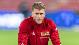 Loris Karius has insisted that he's moved on from the mistakes he made in the Champions League final against Real Madrid in 2018. The 27-year-old dropped two...