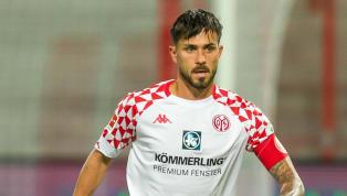 Der Mannschafts-Streik bei Mainz 05 hat hohe Wellen geschlagen, als vermeintlich ausschlaggebend wurde die noch immer etwas diffuse Suspendierung von Adam...