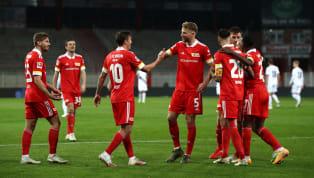 Sieben Spieltage hat die Bundesliga absolviert. Jetzt gibt es nochmal eine Länderspielpause, bevor über viele Wochen wieder gnadenlos durchgezogen wird. Zeit,...
