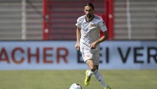 Nach nur einer Saison ist Schluss für Neven Subotic bei Union Berlin. Der 31-jährige wechselt einen Tag vor dem Bundesliga-Start der Eisernen gegen den FC...