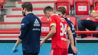 Der Saisonauftakt von Union Berlin ging mit einer1:3-Niederlage gegen den FC Augsburg gehörig schief. Neben der bitteren Pleite erhalten die Eisernen nun eine...