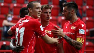Union Berlin hat das Ziel, sich langfristig in der 1. Bundesliga zu etablieren. Um dieses Ziel zu erreichen, haben die Unioner in Sachen Kader einen klaren...