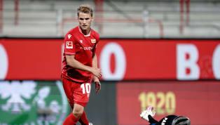 Der 1. FC Köln verstärkt sich mit Sebastian Andersson. Der schwedische Mittelstürmer wechselt von Ligakonkurrent Union Berlin an den Rhein und unterschreibt...