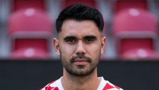 GerritHoltmann verlässt Mainz 05 und wechselt in die zweite Bundesliga zum VfL Bochum. Der 25-jährige Linksverteidiger schließt sich einem Jahr vor...