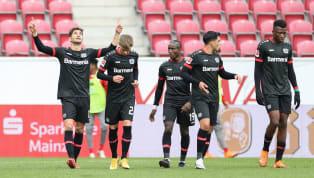 Am vergangenen Wochenende gelang der Werkself nach drei Remis in Folge endlich der erste Sieg in der neuen Bundesligasaison. Kann Bayer 04 den Rückenwind mit...