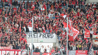 SC Freiburg: Baugenehmigung für neues Stadion erteilt