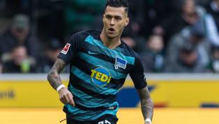 Wer Davie Selke (24) in den Jugend-Nationalmannschaften des DFB gesehen hat, und sich den aktuellen Mangel im deutschen Fußball an klassischen Neunern...