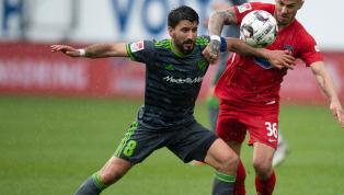 DerFC Ingolstadtverliert nach dem Abstieg in die dritte Bundesliga wie erwartet einige Stammspieler.Nach Sonny Kittelverlässt auch Almog Cohen den...