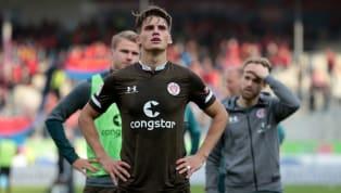 Der 1. FC St. Pauli und Eintracht Frankfurt wollen im Duell am Mittwochabend den Einzug ins Achtelfinale schaffen. Die SGE geht dabei als klarer Favorit in...