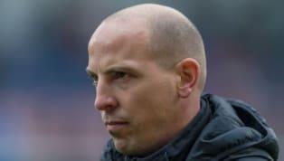 Paukenschlag beiHannover 96: Wie der Zweitligist am Donnerstag mitteilte, wurde Jan Schlaudraff mit sofortiger Wirkung von seinen Aufgaben als Sportdirektor...