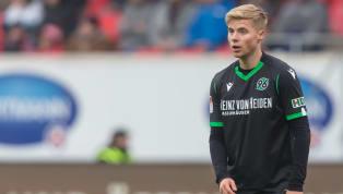 Emil Hanssonzieht es wie erwartet in die Niederlande. Bis Saisonende wird der Außenstürmer leihweise bei Aufsteiger RKC Waalwijk spielen. Von dort war er im...