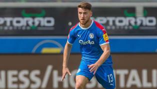 U21-Nationalspieler Salih Özcan wechselte im August auf Leihbasis vom 1. FC Köln zu Holstein Kiel. Am Montag hätte der Mittelfeldspieler in der Domstadt zu...