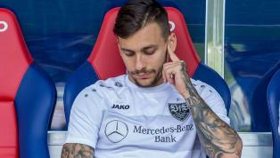 Mit einer verpflichtenden Kaufoption wurde Anastasios Donis vom französischen Erstligisten Stade Reims im vergangenen September ausgeliehen. Doch wie auch...