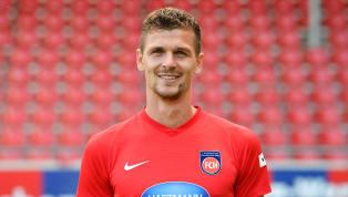 Mathias Wittek verlässt den1. FC Heidenheimund schließt sich Liga-KonkurrentSV Darmstadt 98an. Der Innenverteidiger unterschreibt bei den Lilien einen...