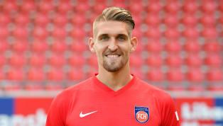 Der 1. FC Union Berlin hat den nächsten Neuzugang für die kommende Saison vorgestellt. Robert Andrich wechselt vom 1. FC Heidenheim nach Köpenick und erhält...
