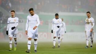 Besser als Bayern München, schlechter als der 1. FC Heidenheim: Innerhalb von drei Tagen zeigt Bayer Leverkusen zwei völlig unterschiedliche Gesichter. Mit...