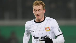 zard Borussia Dortmund are close to completing thedouble signing ofwingers Julian Brandt andThorgan Hazard after both elected againsta switch to...