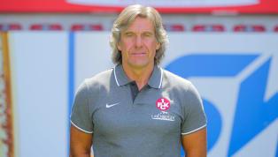 Es wird hässlich zwischen dem 1. FC Kaiserslautern und Klub-Ikone Gerry Ehrmann! Der just entlassene Torwart-Trainer der Roten Teufel will rechtlich gegen den...