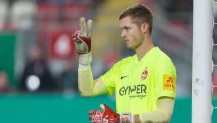 Die Planungen beiBayer Leverkusenrichten sich weiter gen Zukunft. Wie der kicker berichtet, ist die Vereinsführung der Rheinländer auf der Suche nach...