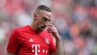 Auch Mitte August hat Franck Ribery noch keinen neuen Verein gefunden. Die vereinsloseIkone desFC Bayernwird allerdings mit diversen Vereinen in...