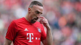 Thông tin từ tờ Sky Sports Italia khẳng định, tiền vệ kỳ cựu Franck Ribery mới đây đã đạt được thỏa thuận gia nhập câu lạc bộ Fiorentina. Mùa Hè vừa qua,...