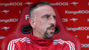 Libre depuis son départ du Bayern Munich en juin dernier, Franck Ribéry s'est engagé ce mercredi avec la Fiorentina. L'avenir de Franck Ribéry était au...