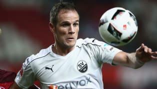 Wie der SV Sandhausen am Montagabend via Twitter mitteilte, hat Manuel Stiefler die Hardtwälder verlassen und sich in der dritten Liga dem Karlsruher SC...