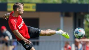 DerHSVhat sich für die Rückrunde die Dienste von Louis Schaub gesichert. Der Österreicher wird vom 1. FC Köln bis zum Saisonende an die Rothosen...