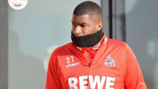 Anthony Modeste wechselte imJuli2017vom1. FC Kölnzu Tianjin Quanjin und brachte seinem Klub letztlich rund 35 Millionen Euro Ablöse ein....