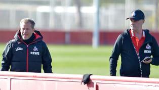Beim1. FC Kölngilt Chefcoach Markus Anfang nicht mehr als unumstritten - was offenbar nicht nur sportliche Gründe hat. Laut einem Medienbericht hat sich...