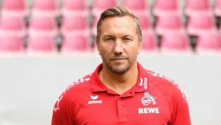 Manfred Schmid hatte 2017 den1. FC Kölnzusammen mit Trainer Peter Stöger verlassen. Nun kehrt er als Chef der Scouting-Abteilung zumEffzehzurück....