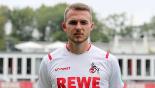 Bundesliga-AbsteigerHannover 96hat Jannes Horn vom1. FC Kölnverpflichtet. Der ehemalige U21-Nationalspieler wechselt zunächst auf Leihbasis für ein...