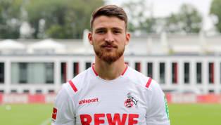 Jetzt ist es offiziell: Der 1. FC Köln verleiht Salih Özcan anHolstein Kiel. Zuvor wurde der Vertrag mit dem 21-jährigen Mittelfeldspieler um ein Jahr bis...