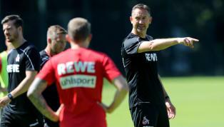 Der1. FC Kölnist längst in die Vorbereitungen für die kommende Spielzeit gestartet. In rund zwei Wochen wollten die Kölner ursprünglich dann ins...