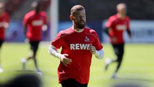 Der 1. FC Köln ist wieder zurück in der Bundesliga und will erst mal keine kleinen Brötchen backen. Vielmehr möchte man sich mit der Zielsetzung...