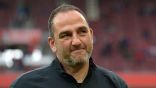 1.FC Heidenheim 1846 Unsere Start-1⃣1⃣ gegen den @SCPaderborn07!#NurDerFCH #FCH1846 #FCHSCP pic.twitter.com/I5s02tRh5d — 1. FC Heidenheim 1846 (@FCH1846)...